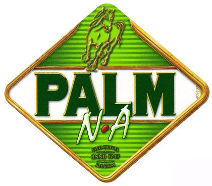 Afbeeldingsresultaten voor palm N*A