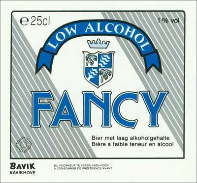 Afbeeldingsresultaat voor fancy bier